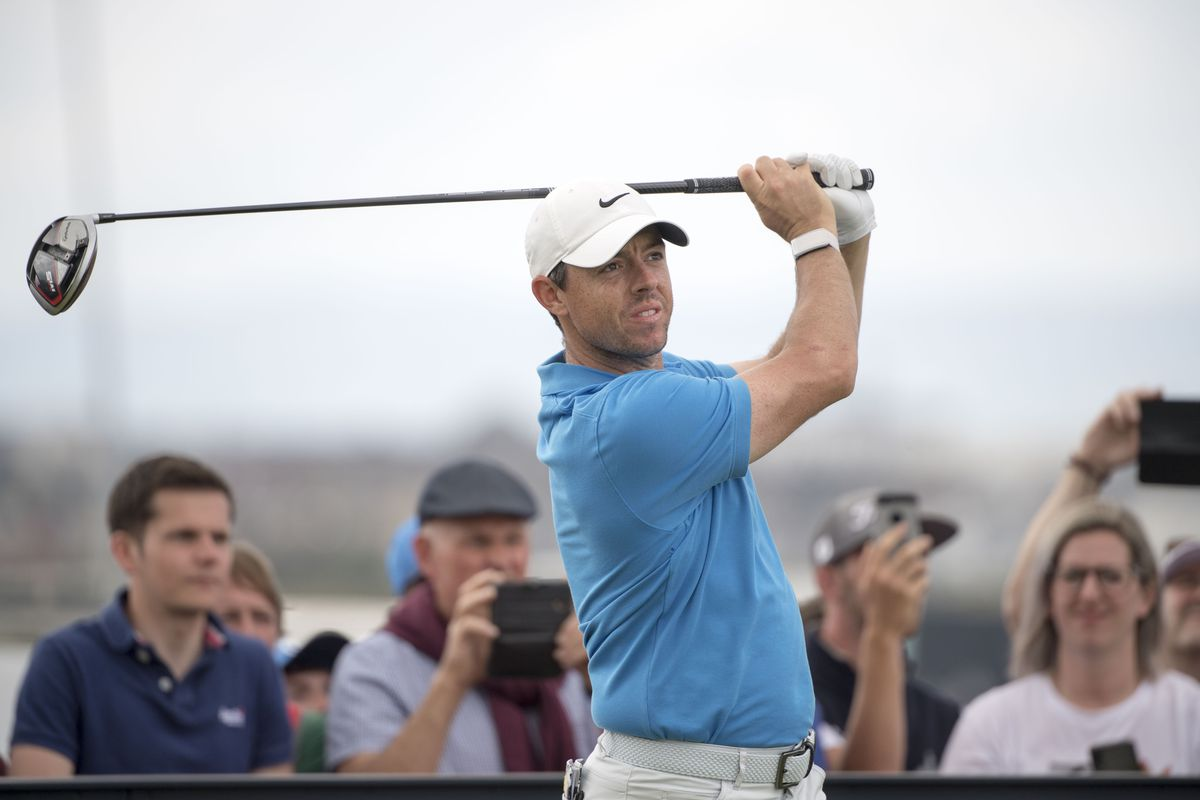 The british open golf championship betting odds top sport betting sites in nigeria what is bta