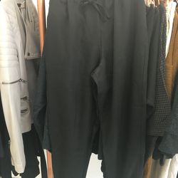 Priory pants, $92.50 (was $175)