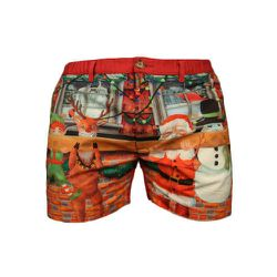 """<strong>Chubbies</strong> The Shot-Skis, <a href=""""http://www.chubbiesshorts.com/collections/new-holiday-chubbies/products/the-chill-oms"""">$64.50</a> at the <a href=""""http://sf.racked.com/archives/2014/12/02/chubbies-popup.php"""">Chubbies Pop-Up</a>"""