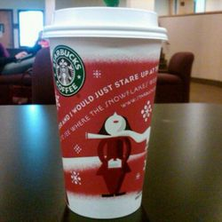 """<a href=""""http://eater.com/archives/2010/11/02/starbucks-unleashes-holiday-promos-two-days-after-halloween.php"""" rel=""""nofollow"""">Starbucks Unleashes Holiday Cups Two Days After Halloween</a><br />"""
