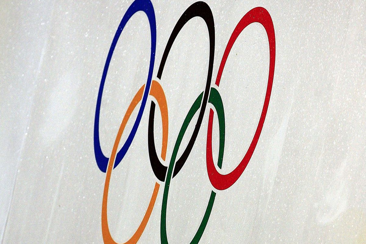 International Olympic Committee leaning toward awarding 2024 Olympics to Paris, 2028 to Los Angeles