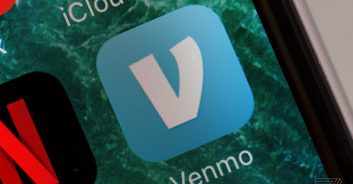 Venmo Can Now Instantly Deposit Money into your Bank Account