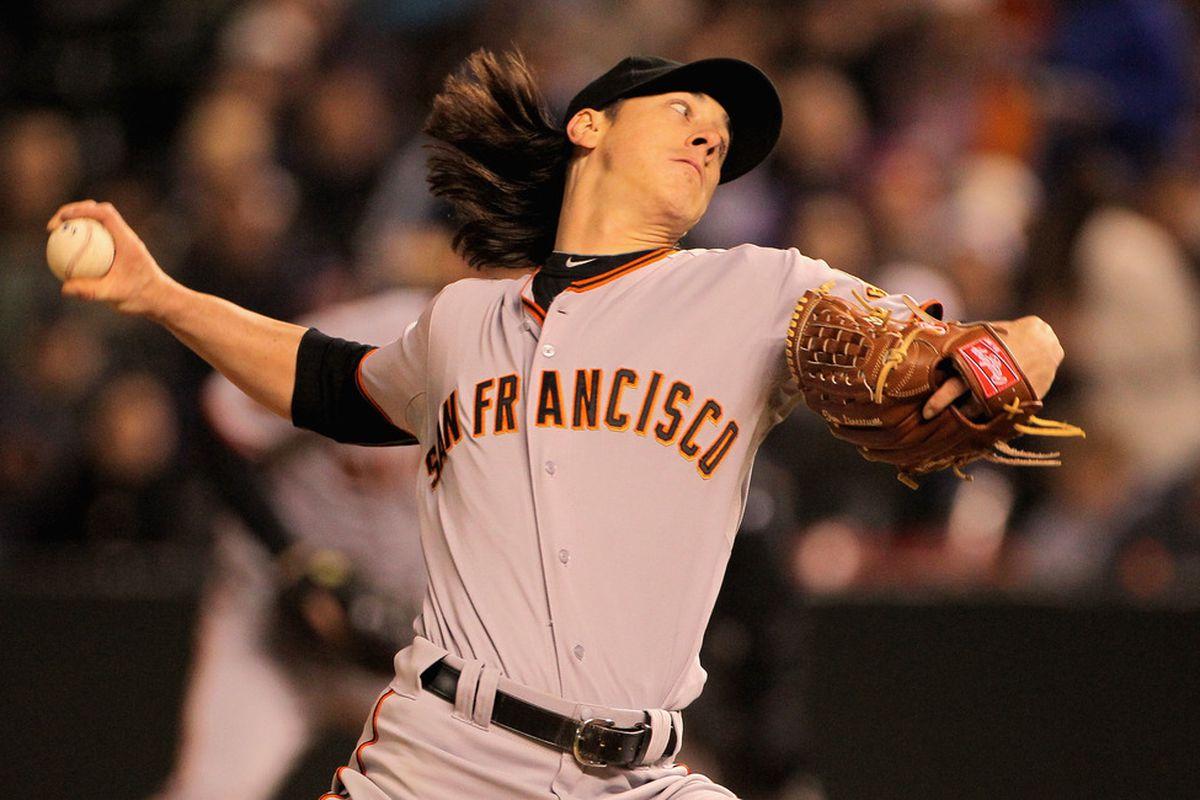 unknown pitcher