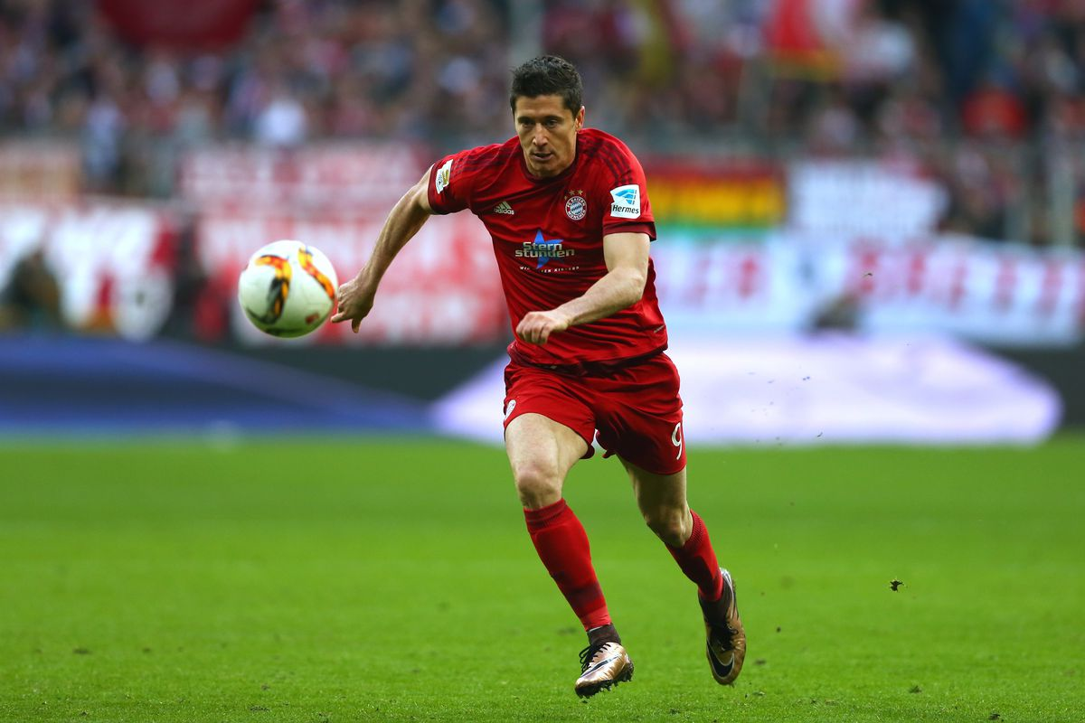 Darmstadt Bayern Stream