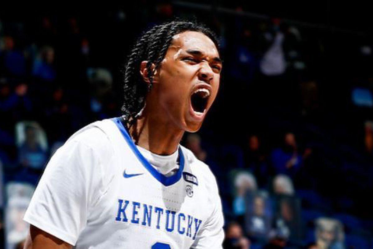 Kentucky Basketball vs Vanderbilt time, TV channel, online stream ...
