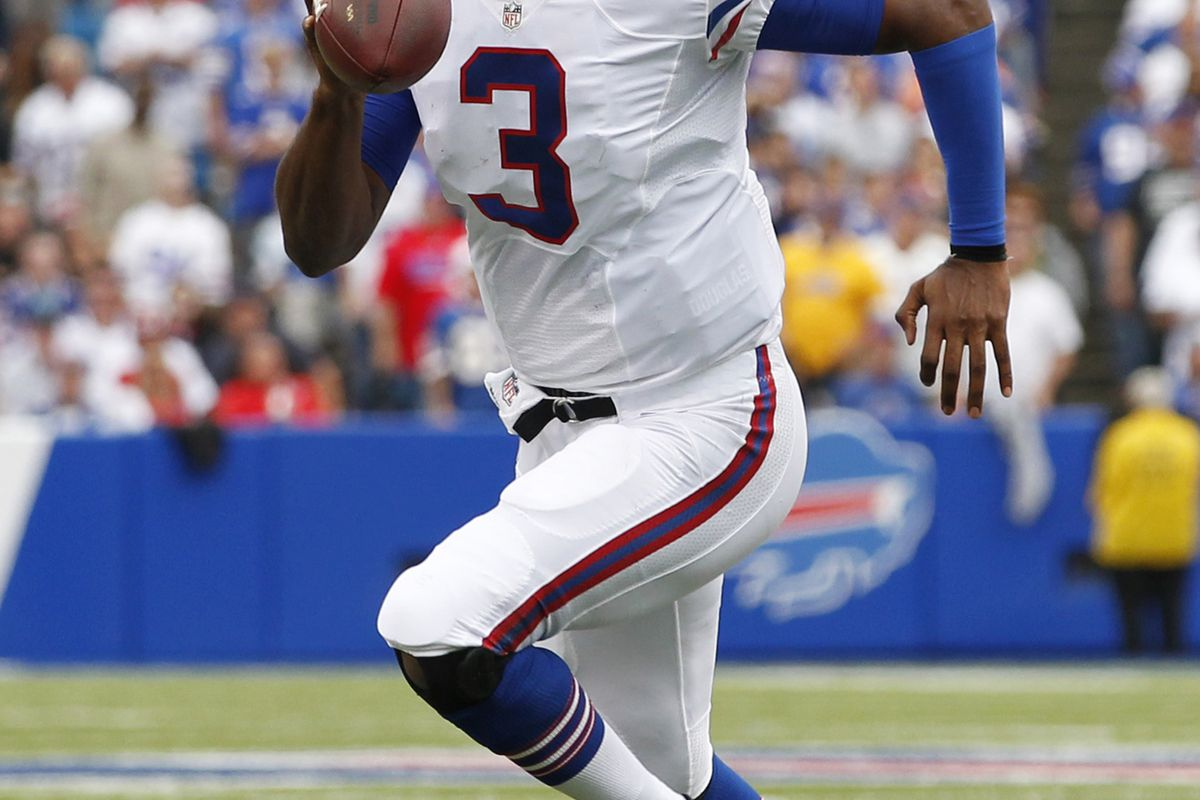Bills vs. Dolphins 2014: NFL Week 2 game preview, prediction  supplier