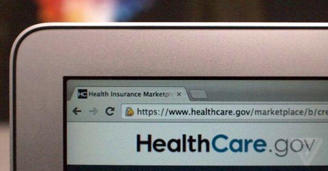 Healthcare1 640