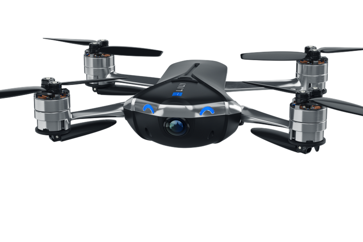 startup drone with Lily Drone Back Mota Group Next Gen on Robotic Penguin Hatches Umarete Woomo Interactive Egg Toy besides Volvo Fl Electric Truck besides Drone Market Environment Map 2016 likewise Product additionally Product.