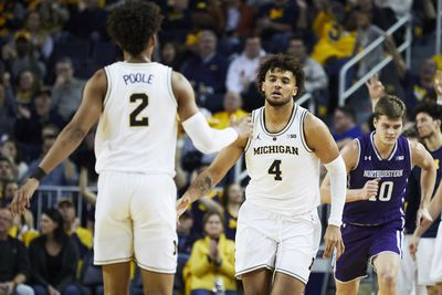 usa today 11991359 - Bracketology 2019: Meet the 14 teams chasing a No. 1 seed