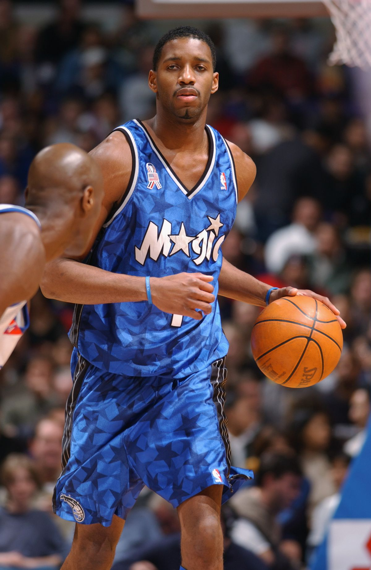 d82ed2470ab Orlando Magic all-time jersey rankings - Orlando Pinstriped Post