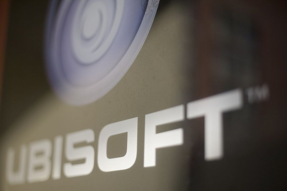 Vivendi Agrees to Sell Its Entire Stake in Ubisoft