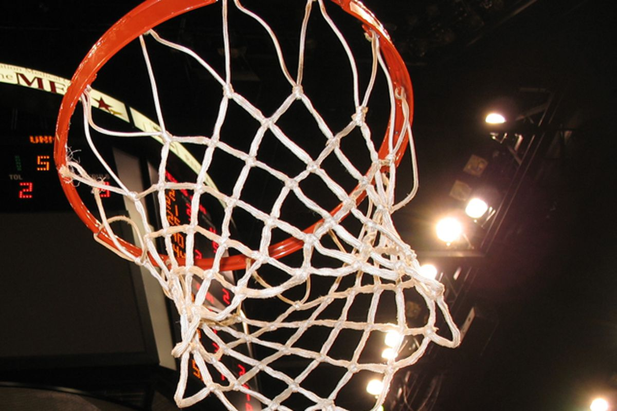 basketball hoop (FLICKR)
