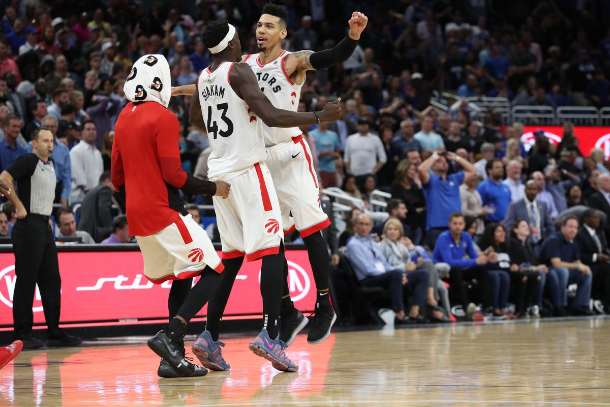 Image result for danny green toronto