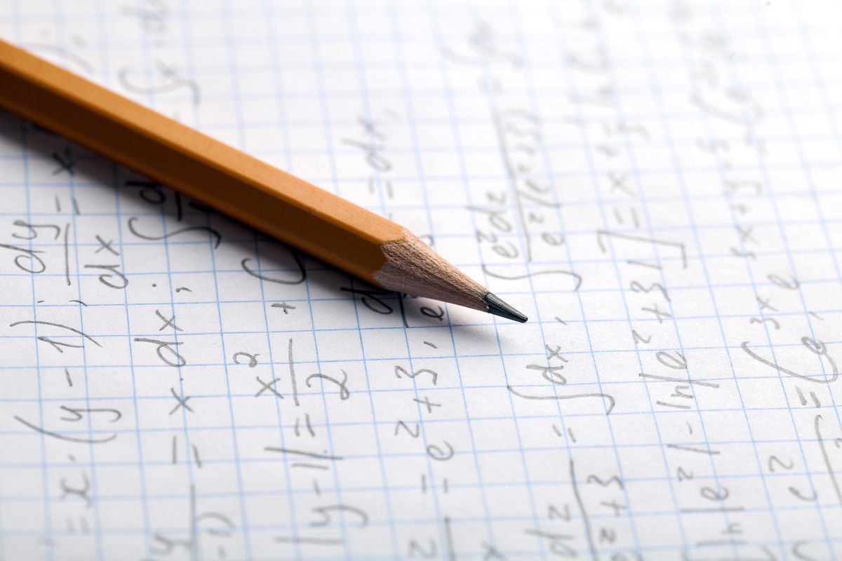 Too Much Homework Can Lower Test Scores Researchers Say >> Are You Helping Your Child With His Homework Too Much Or Too