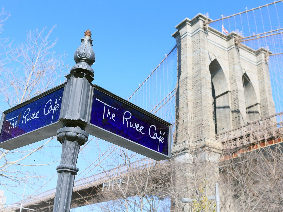 New York wedding venues: NYC's most beautiful places to ...