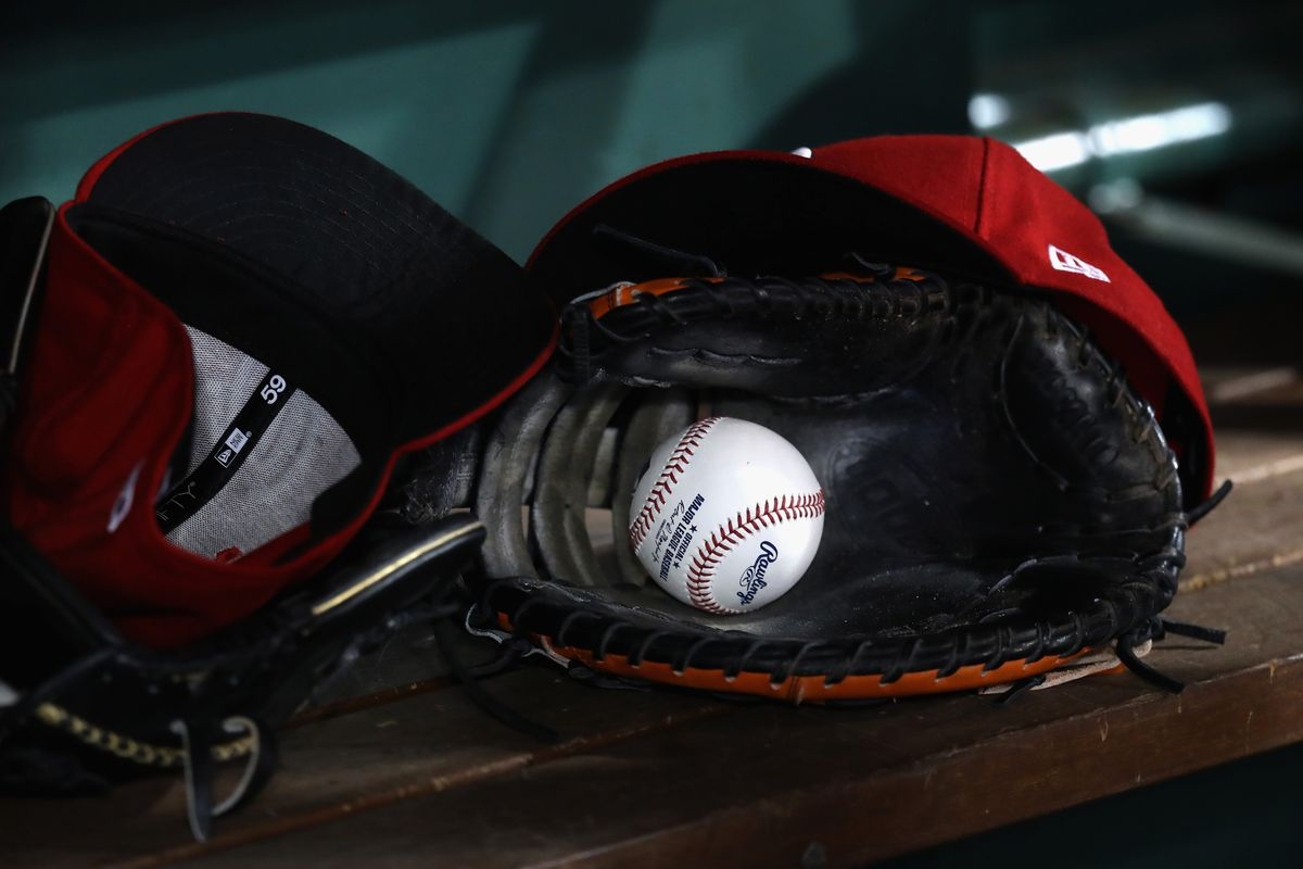 Rutgers Baseball Recruiting Class Announced On The Banks