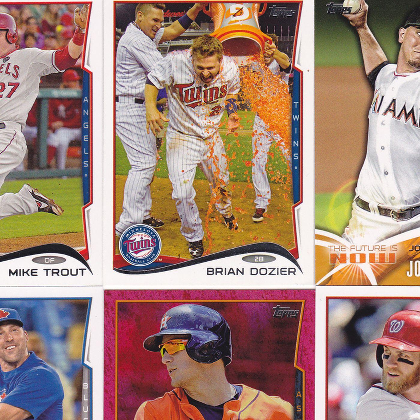Topps Now Card Steven Wright Boston Red Sox 1st Career Shut out baseball card