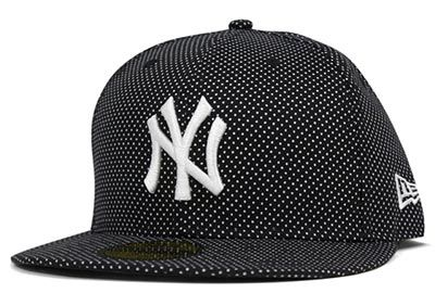 1f3d60f5de2 The 30 best New Era Yankees caps available right now - Pinstripe Alley