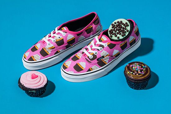 617947785bf8 These Are the Must-Have Shoes for Serious Food Obsessives - Eater
