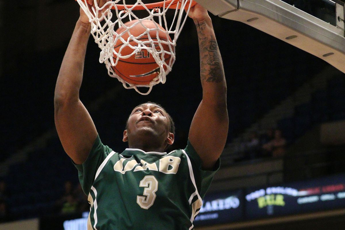 conference usa basketball tournament 2015: bracket, schedule and