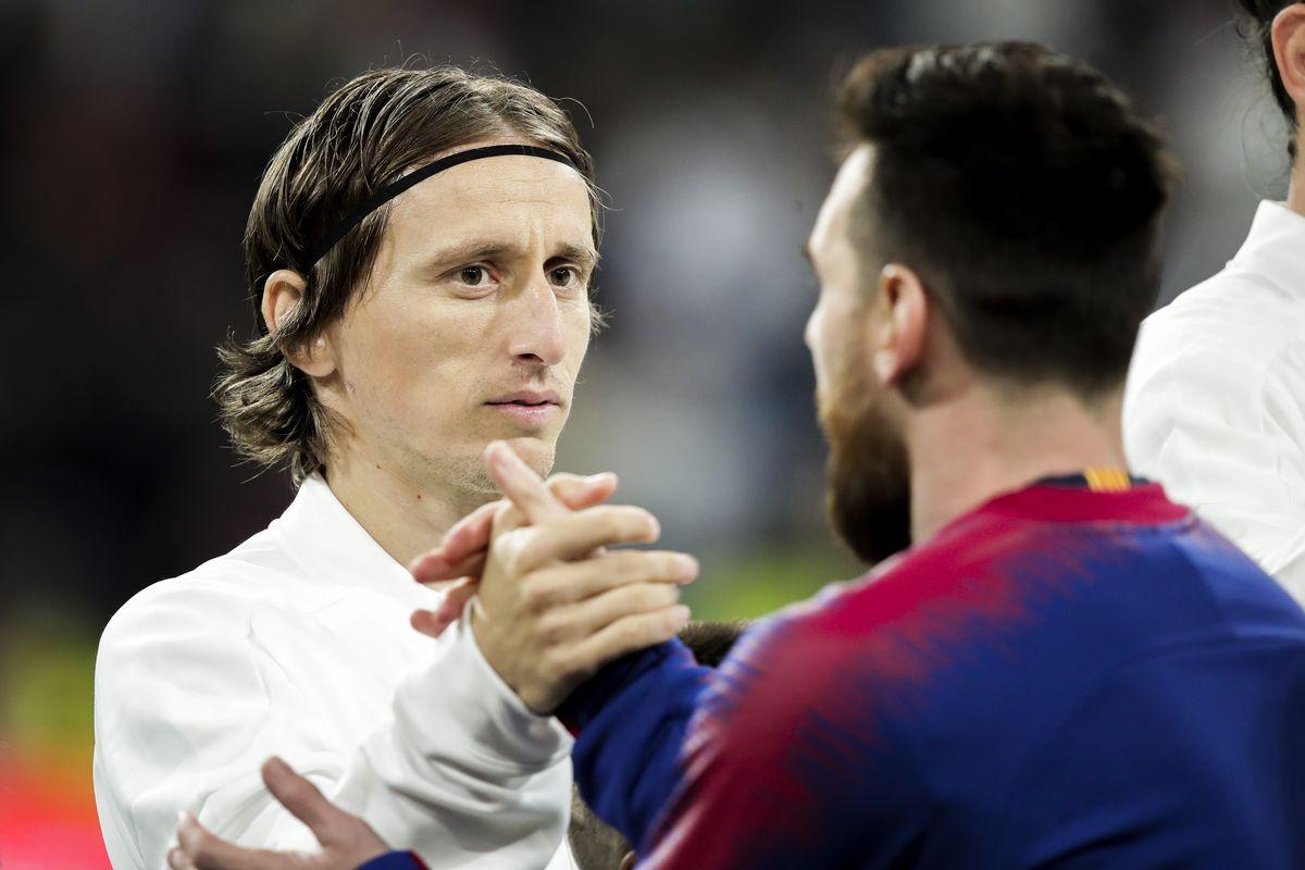 FC Barcelona News: 18 October 2019; El Clasico latest, Eibar training