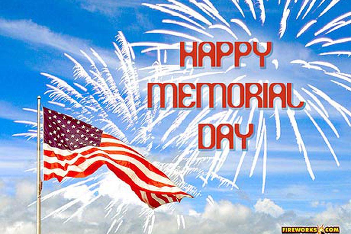 "via <a href=""http://fresnobeehive.com/archives/upload/2007/05/remember-memorial-day.jpg"">fresnobeehive.com</a>"