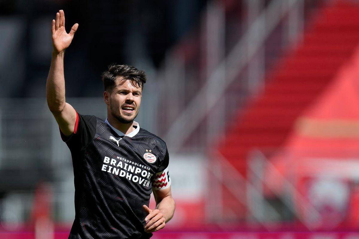 FC Utrecht v PSV - Dutch Eredivisie