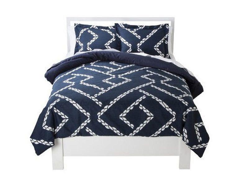 Fresh Sheets Clean Bedding Picks To Roll Into Next Season