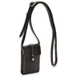 Steven Alan Taka iPhone Shoulder Bag (black), $95