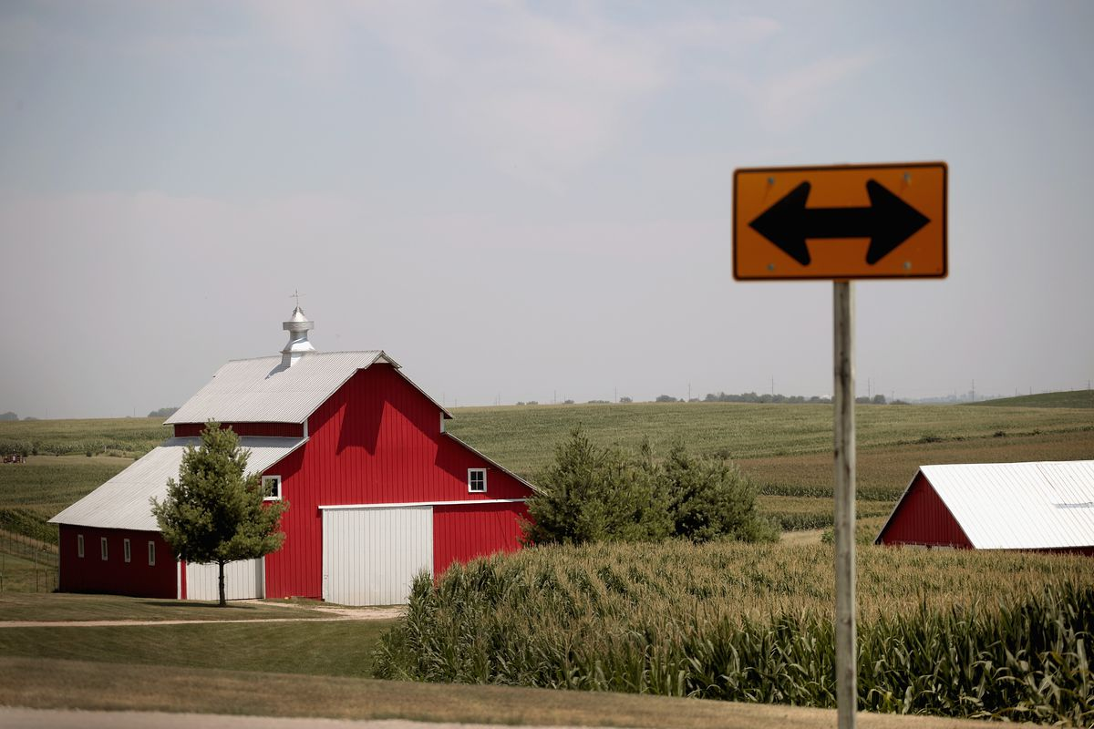 1a7a5887a American Farmers Are in Crisis - Eater