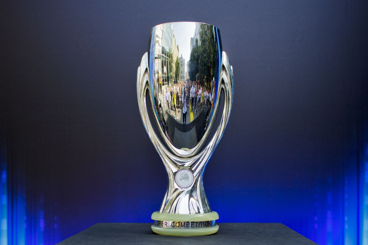 Our first choice for design inspiration of the eventual cup