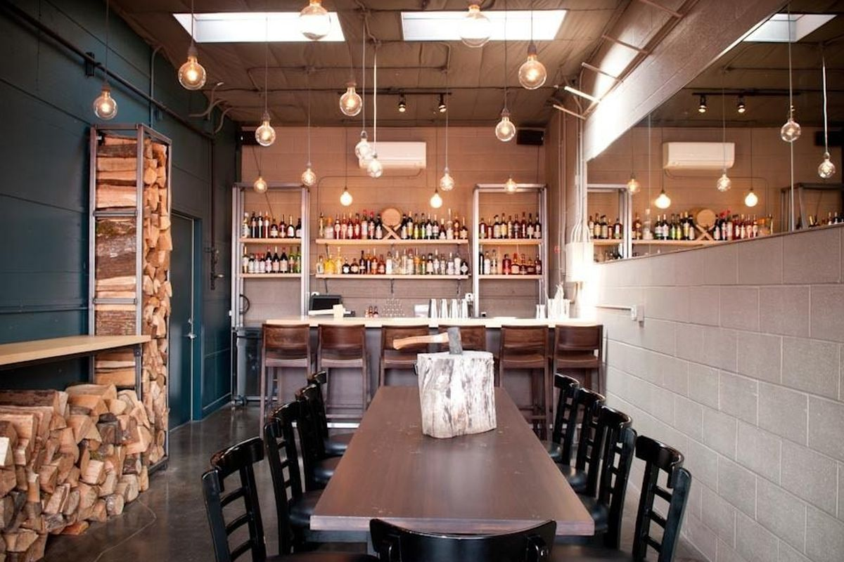 """<a href=""""http://pdx.eater.com/archives/2012/08/13/inside-oxs-adjacent-whey-bar-opening-tomorrow.php"""">The Whey Bar, Portland, OR</a>"""