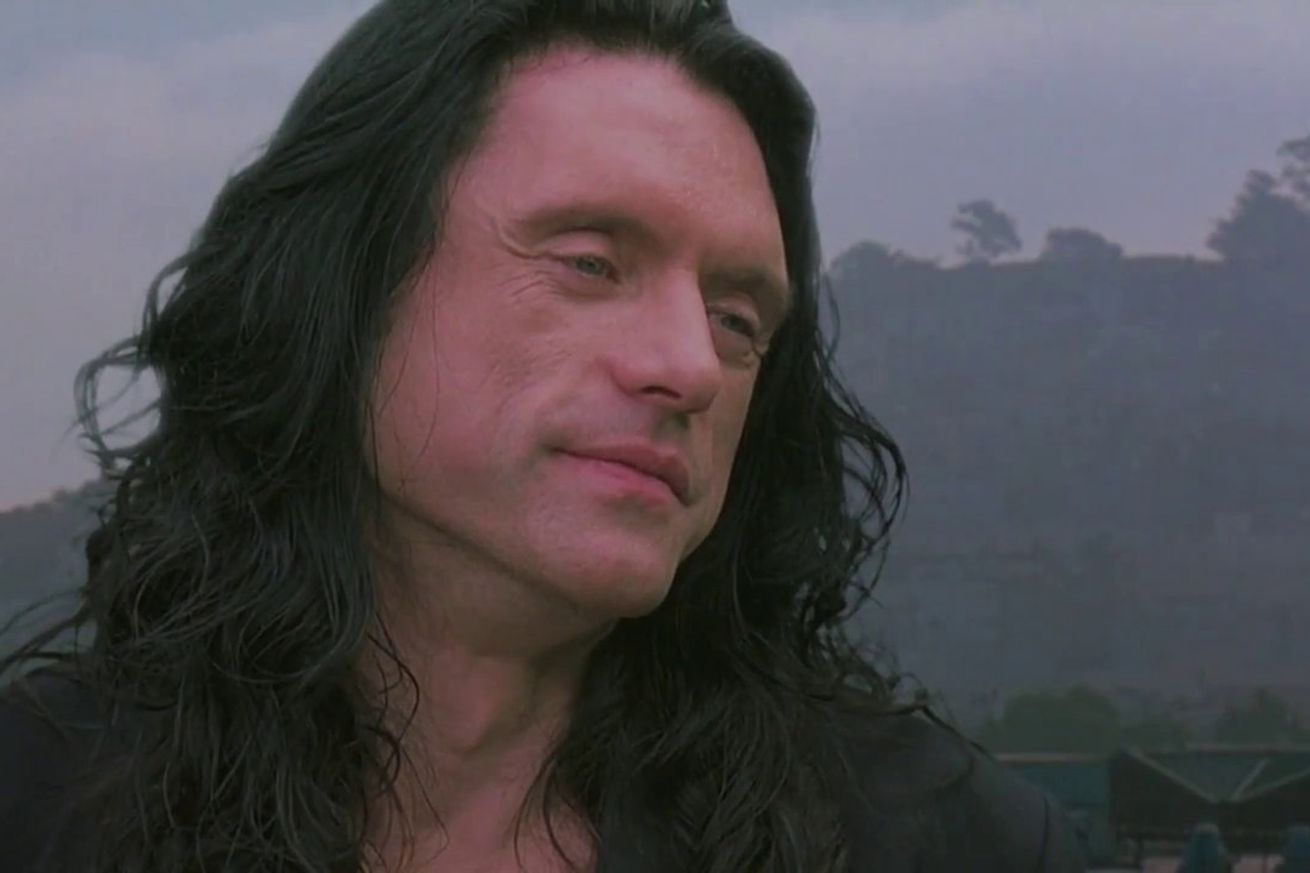 you can now watch tommy wiseau s cult classic the room in its entirety on youtube