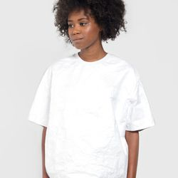 House of 950 Scrimmage tee, $135 (was $180)
