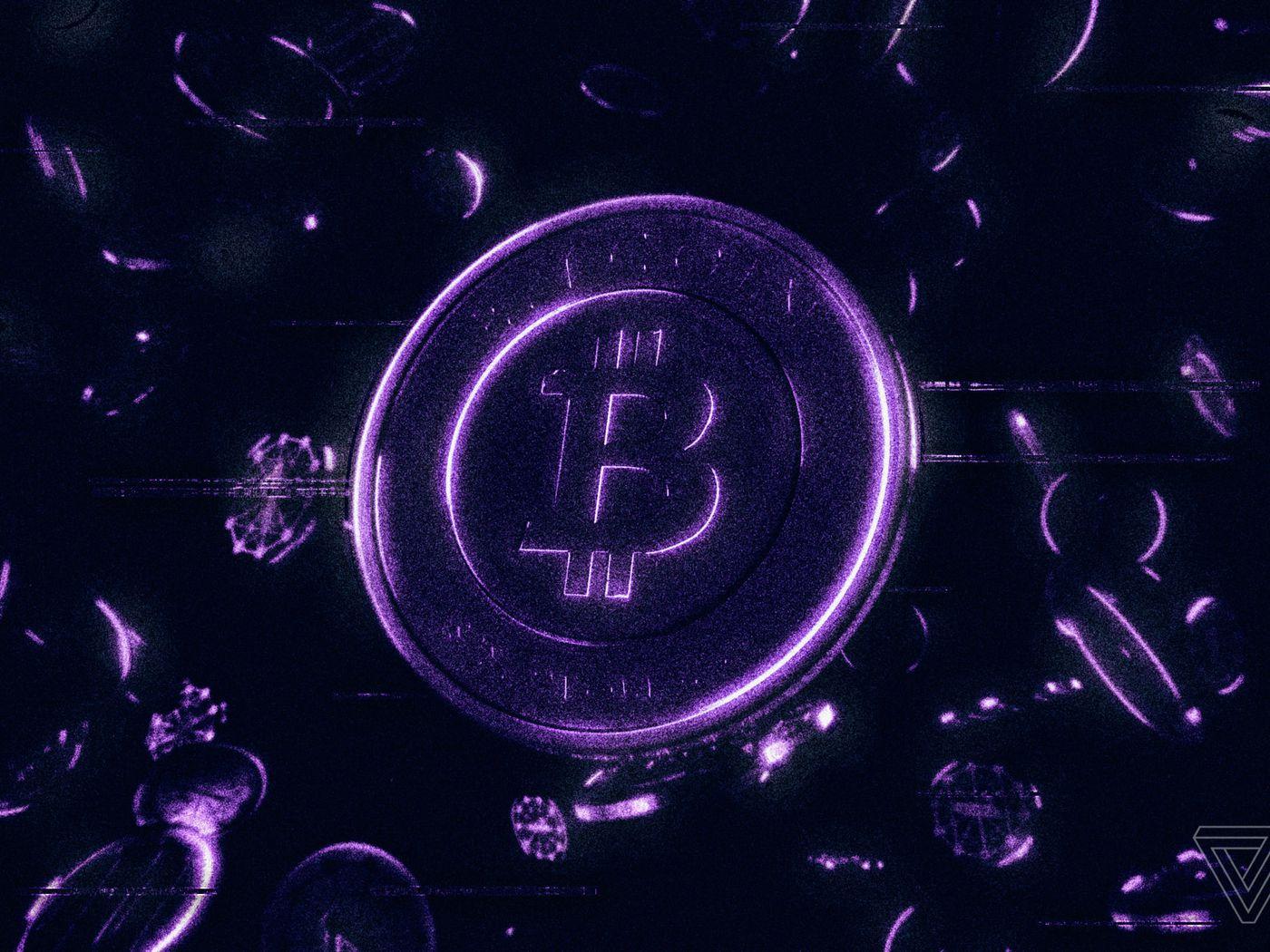 niujorko bitcoin renginiai