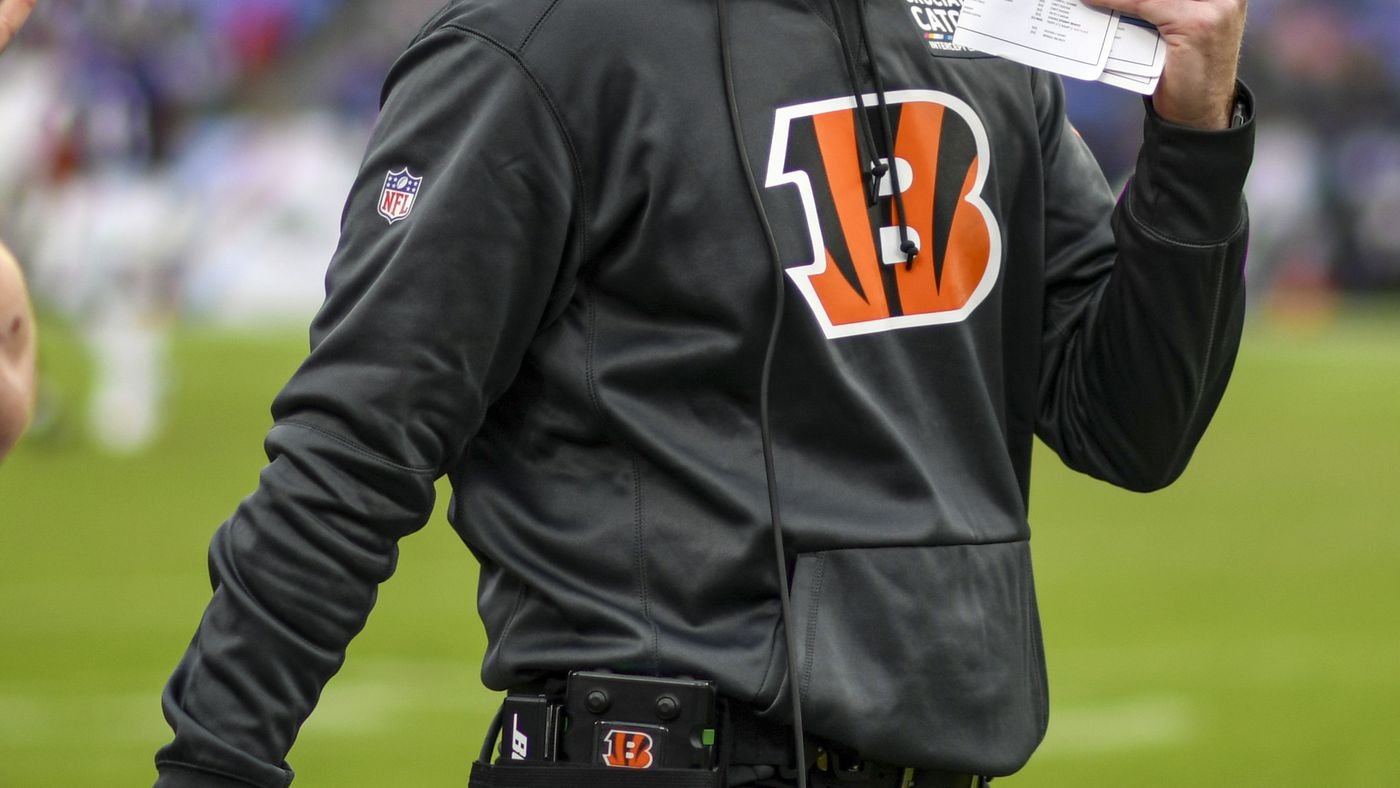 The Orange and Black Insider Bengals podcast: Problem-solving