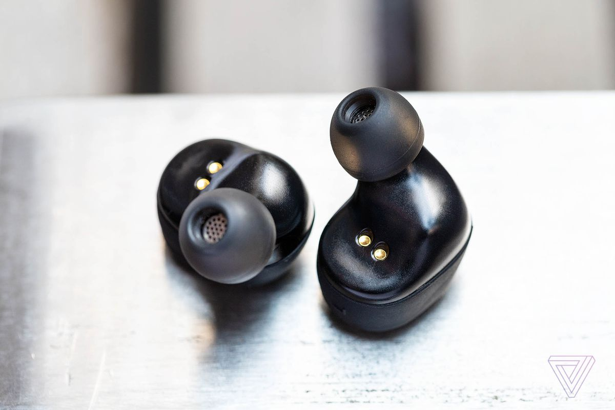 Anker Soundcore Liberty Lite earbuds review: low price