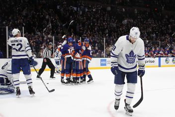 Maple Leafs Game Recaps 0ba79c50a