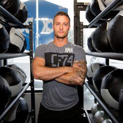 "<a href=""http://la.racked.com/archives/2014/08/15/hottest_trainer_contestant_9_pj_stahl.php""><b>PJ Stahl</b></a> of Lockbox LA"