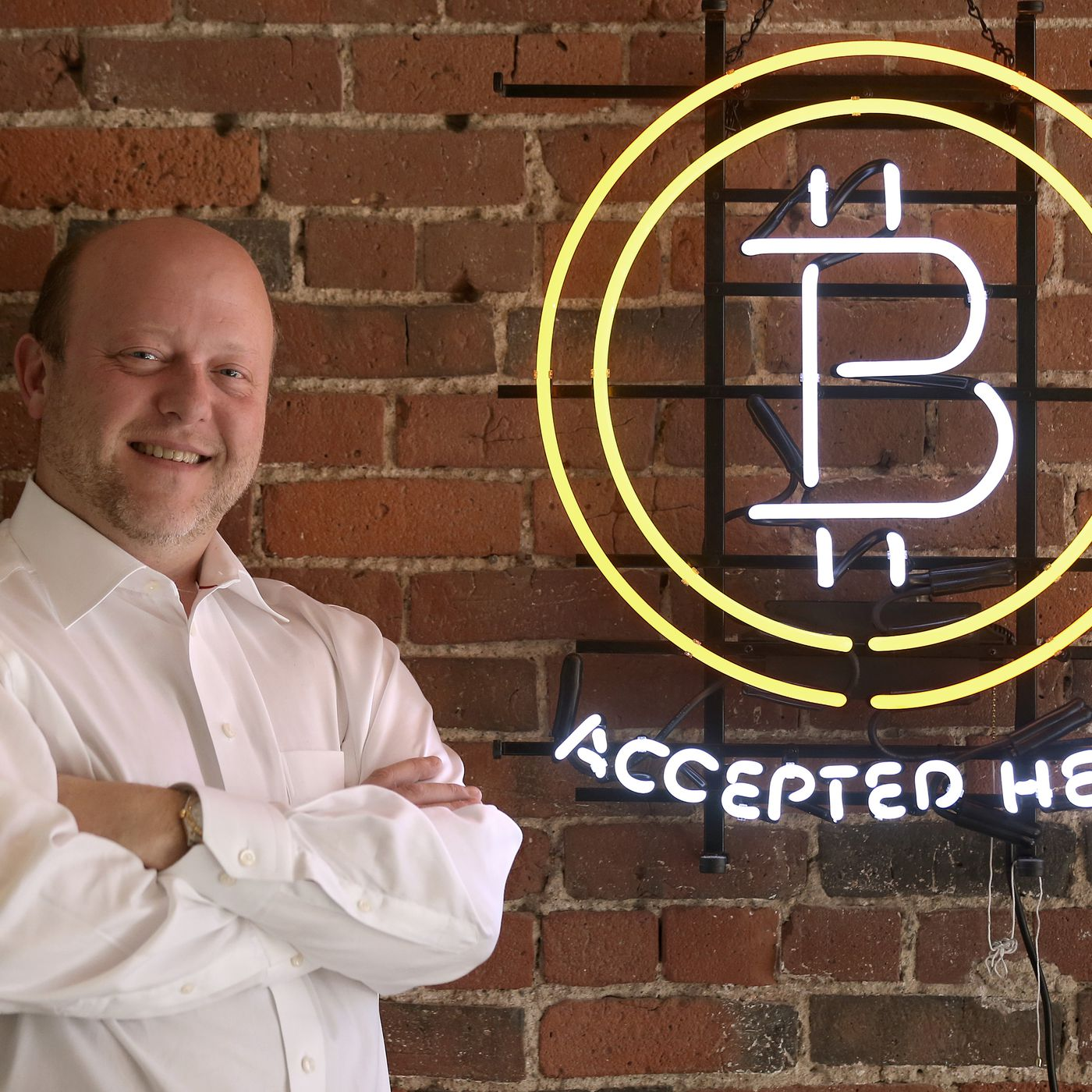 bitcoin jeremy allaire)