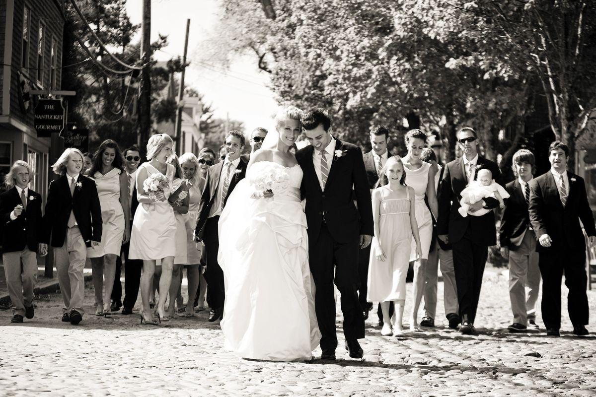 meaghan-curcio-bride