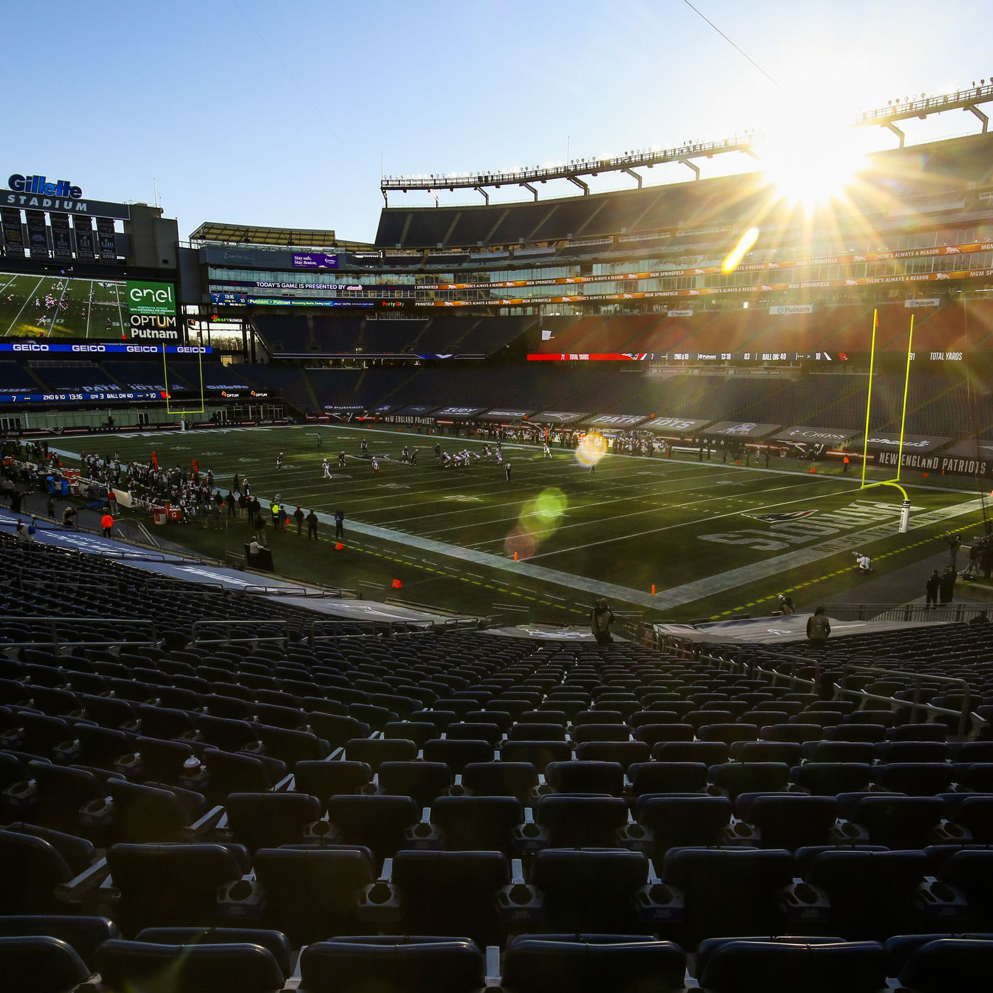 How To Watch Patriots Vs Bills Game Time Tv Radio Live Streaming Pats Pulpit