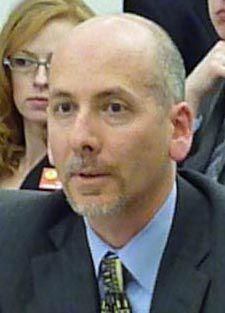 Henry Sobanet, director Office of State Planning and Budgeting / File photo
