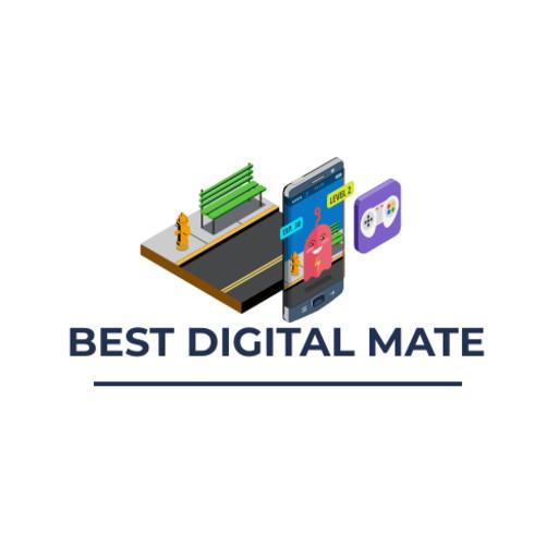 bestdigitalmate