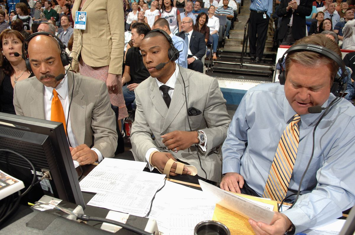 Cleveland Cavaliers v Washington Wizards, Game 4