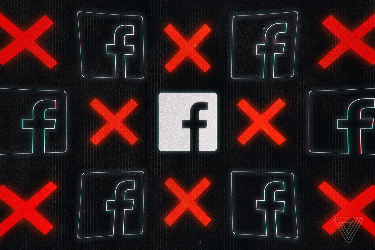 Facebook will now take down posts claiming vaccines cause autism