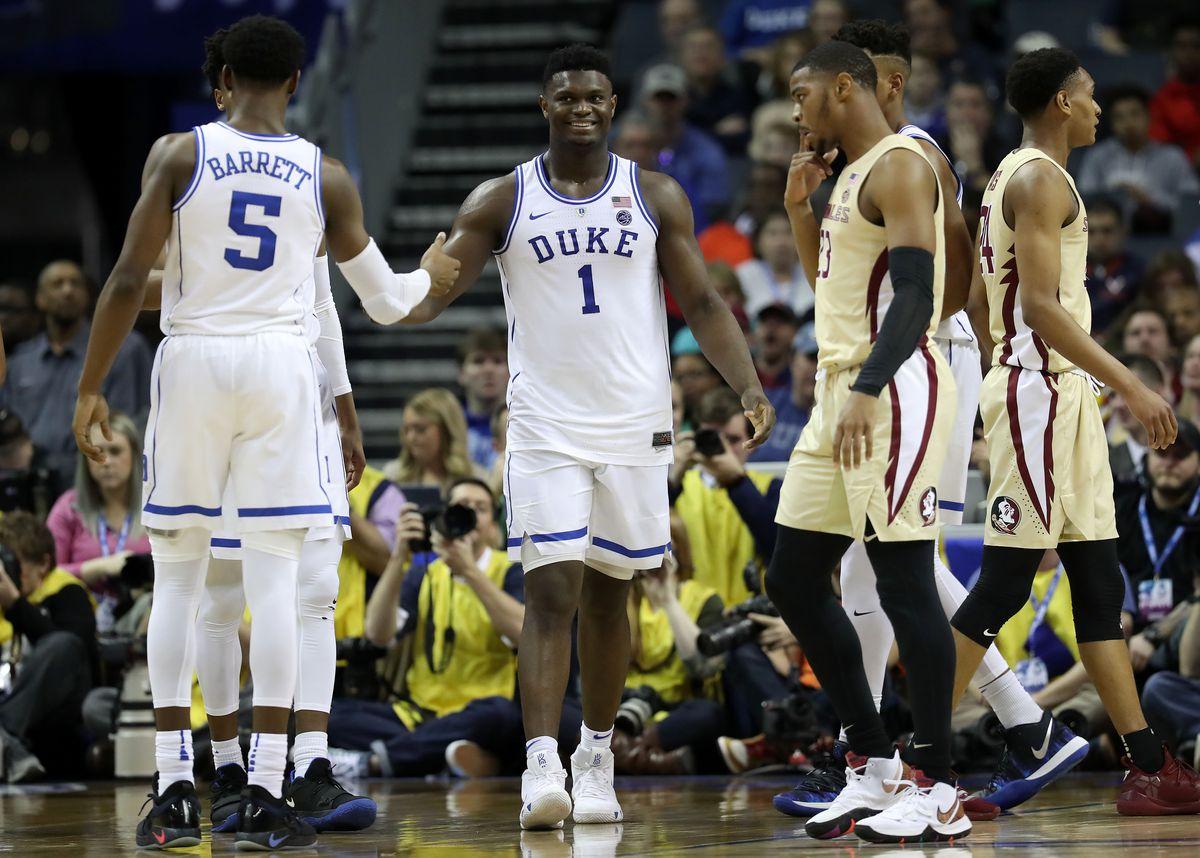 TNIAAM's NCAA Tournament Final Four Picks, And Predicting