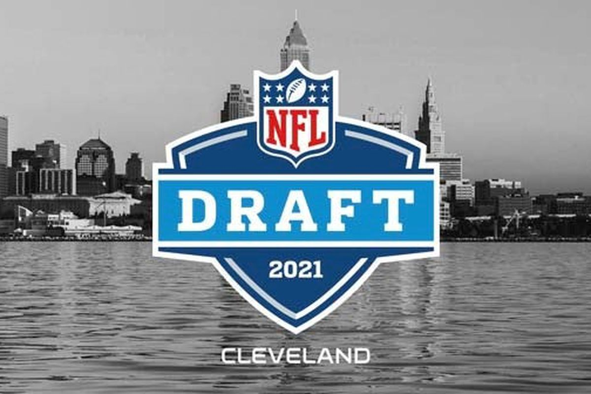 11 NFL Teams that Could Shake Up 2021 NFL Draft