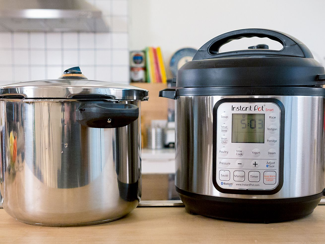The Black Friday Deals on Kitchen Gadgets to Know About