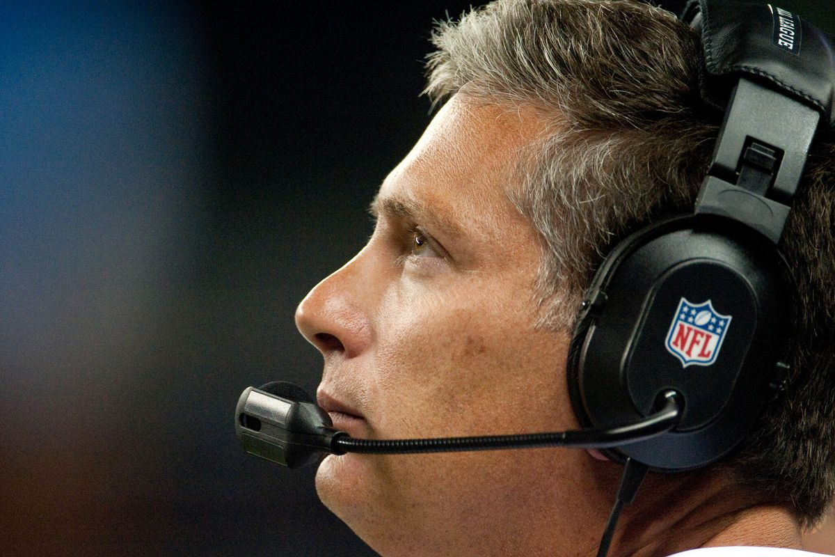 Aug 10, 2012; Detroit, MI, USA; Detroit Lions head coach Jim Schwartz during the first half of a preseason game against the Cleveland Browns at Ford Field. Mandatory Credit: Tim Fuller-US PRESSWIRE